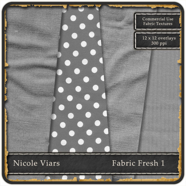 Nlv_fabric_fresh_1_prev