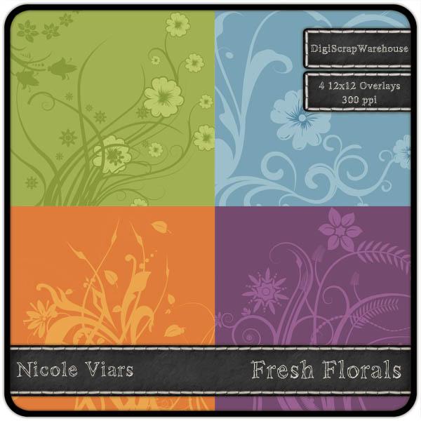 Nlv_fresh_florals